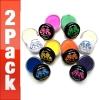 Dodo Juice 30 ml Wax 2 Pack - Ваш выбор!