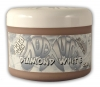Dodo Juice Diamond White твердый воск 250 ml
