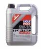 Liqui Moly Top Tec 4300 5W30 5л