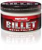 Mothers Billet Metal Polish полироль металла 118мл