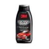 3M Car Wash Soap 473ml