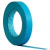 3M Scotch Water Resistant Blue Masking Tape 24mm