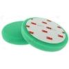 3M зеленый круг для грубой полировки, 150мм
