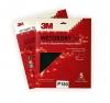 3М абразивная влагостойкая бумага Р320 230х280мм