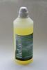 Aquartz ReLoad водоотталкивающий полимер, 1L