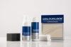 Colourlock набор для ухода за кожей салона