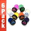 Dodo Juice 30 ml Wax 6 Pack - Ваш выбор