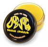 Dodo Juice Banana Armour твердый воск 30 ml