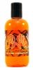 Dodo Juice Born Slippy смазка для глины 250 мл