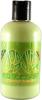 Dodo Juice Lime Prime Lite Очищающая Глазурь 250 ml