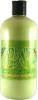 Dodo Juice Lime Prime Lite Очищающая глазурь 500 ml
