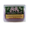 Dodo Juice Purposeful Purple чистящая глина средняя 200гр