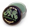 Dodo Juice Rainforest Rub Мягкий воск 30 ml