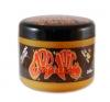Dodo Juice Tarmalade Tar, Rubber & Glue Remover Удалитель смол