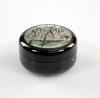 Dodo Juice Tyromania крем для чернения 30мл