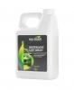 Eco Touch без воды моющее средство, 5л