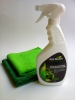Eco Touch комплект для мойки без воды, 500мл