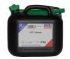 Liqui Moly DPF Cleaner очиститель сажевого фильтра 5л