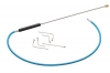 Liqui Moly DPF Lanze зонд для очистки сажевого фильтра