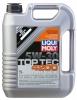 Liqui Moly Top Tec 4200 LL3 5W30 5л