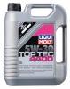 Liqui Moly Top Tec 4400 5W30 5л