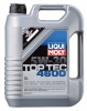 Liqui Moly Top Tec 4600 5W30 5л