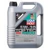 Liqui Moly Top Tec 4200 Diesel 5W30 Longlife 3 5л