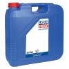 Liqui Moly Top Tec ATF 1100 масло для АКПП 20л