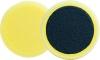 Meguiar's полировальный круг средней жесткости 100мм 2шт