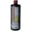 Menzerna PG 1000 Power Gloss полировальная паста 1л