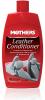 Mothers Leather Conditioner освежитель кожи 340мл