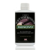 Renovo Soft Top Reviver Черный 500ml