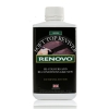 Renovo Soft Top Reviver Зеленый 500ml