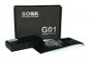 SOBR-G01 - автономное поисковое устройство GPS