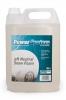 Valet Pro pH Neutral Snow Foam 5l