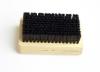 Щетка Waxshop 202 для чистки алюм/хром пластик ворс