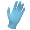 Нитриловые перчатки автомойщика Waxshop Blueskin