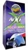 Автомобильная полироль NXT Generation® Tech Wax™ Meguiar's 532мл