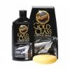 Автомобильная полироль MEGUIAR'S GOLD CLASS 473ml