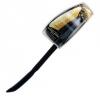 Щётка для мытья с длинной ручкой Meguiar's