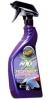 Спрей полироль NXT Generation® Spray Wax Meguiar's 710ml