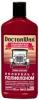 Цветная полироль Doctor Wax с полифлоном (темно-красная) 300ml