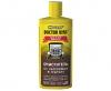 Очиститель от насекомых и гудрона Doctor Wax 300ml
