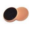 Полировальный круг Scholl оранжевый средней жесткости 145мм