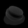 Полировальник Syberium для ручной полировки 130х50мм