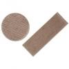 Шлифовальный круг ABRANET 150мм Grip Р800 50шт
