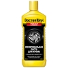 Полировальная паста для хрома Doctor Wax 300ml